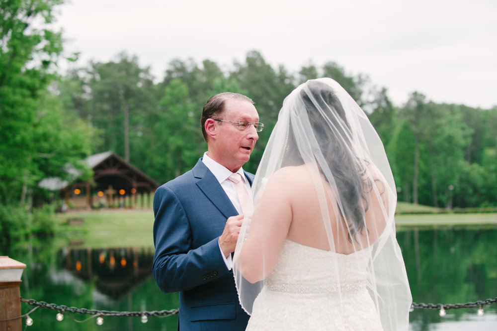 Wedding Details at In the Woods-2005.jpg