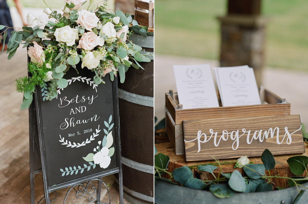 Ceremony Details at In the Woods GA.jpg