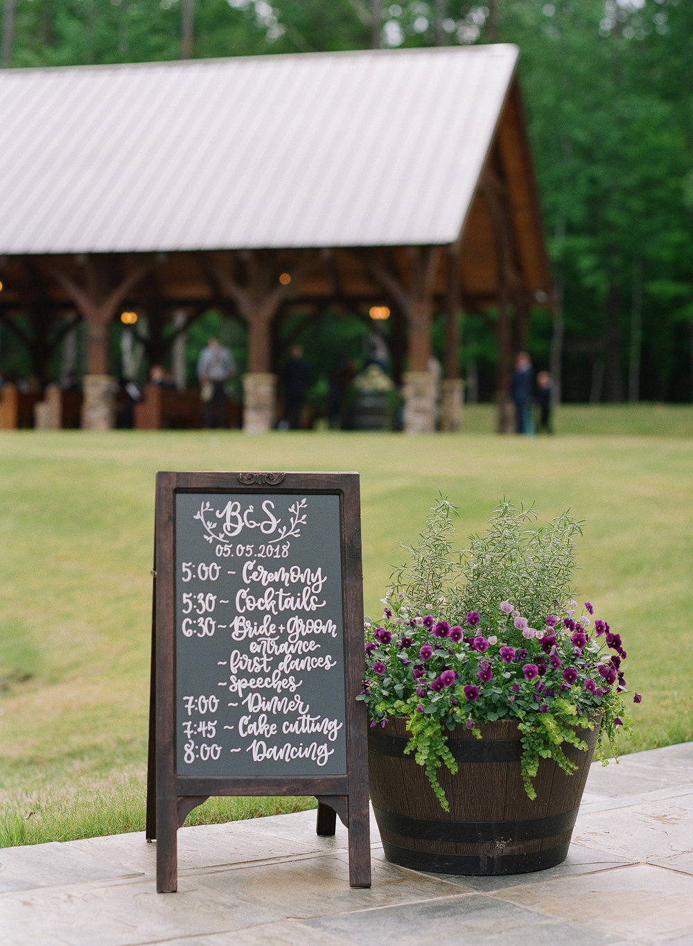 Wedding Details at In the Woods-2012.jpg