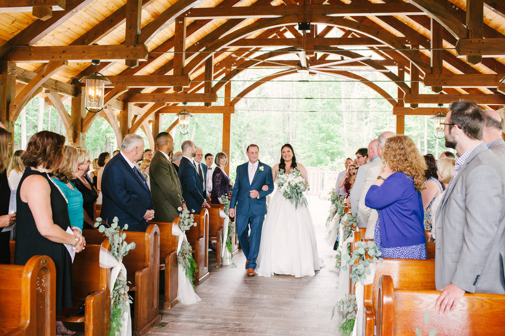 Wedding Details at In the Woods-2017.jpg