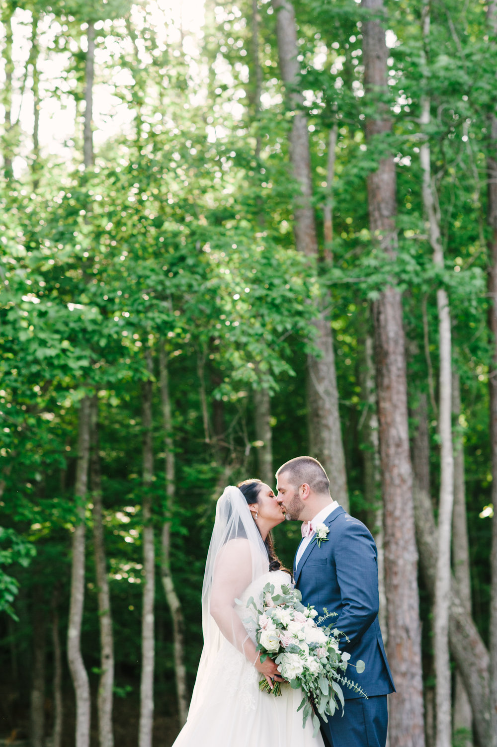 Wedding Couple at In the Woods-2025.jpg