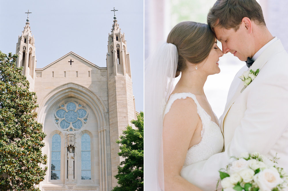 Cathedral of Christ the King Wedding.jpg