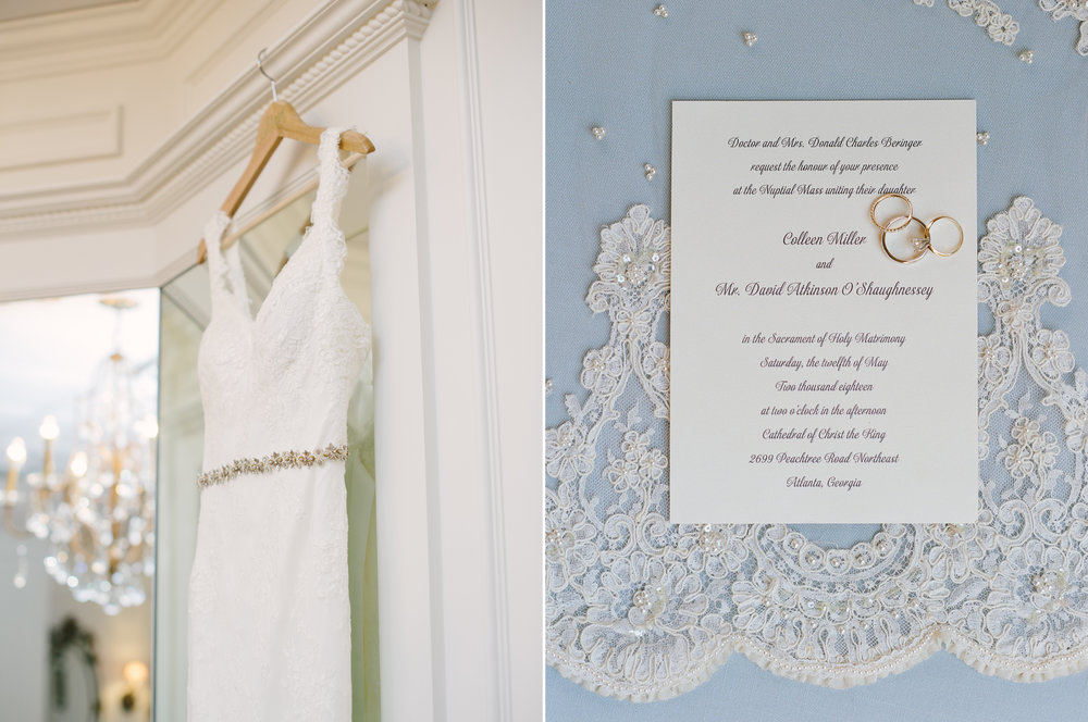 Bridal Details at Cathedral of Christ the King ATL.jpg