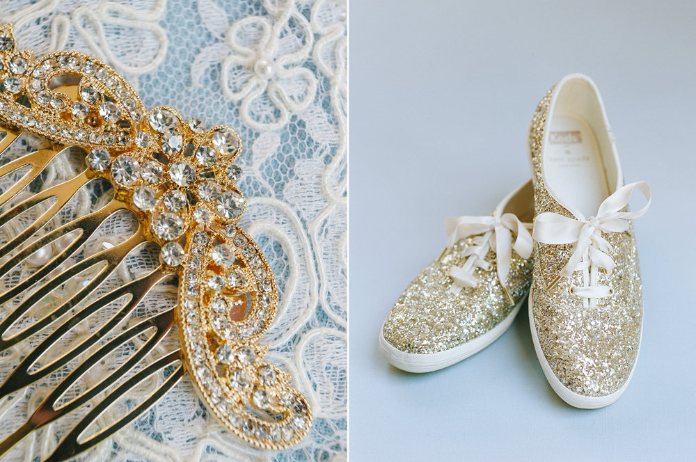 Sparkly Details at Cathedral of Christ the King.jpg