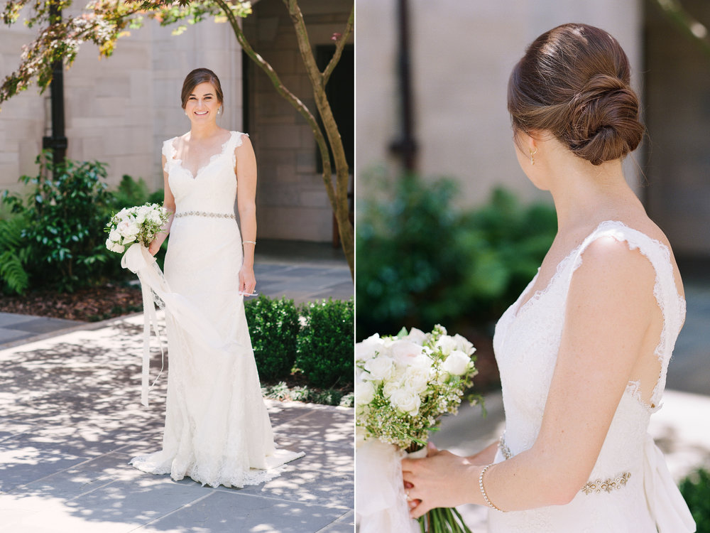 Bridal Portraits at Cathedral of Christ the King.jpg