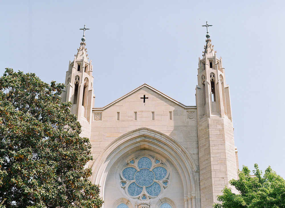 Cathedral of Christ the King Wedding Photos-2009.jpg