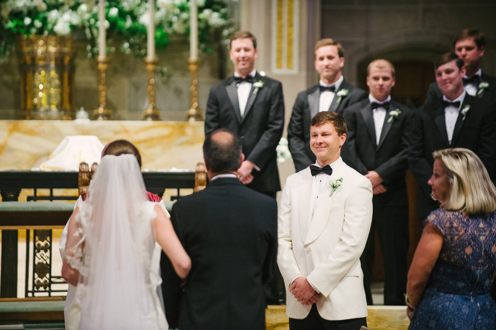 Ceremony Photos at Cathedral of Christ the King-2010.jpg