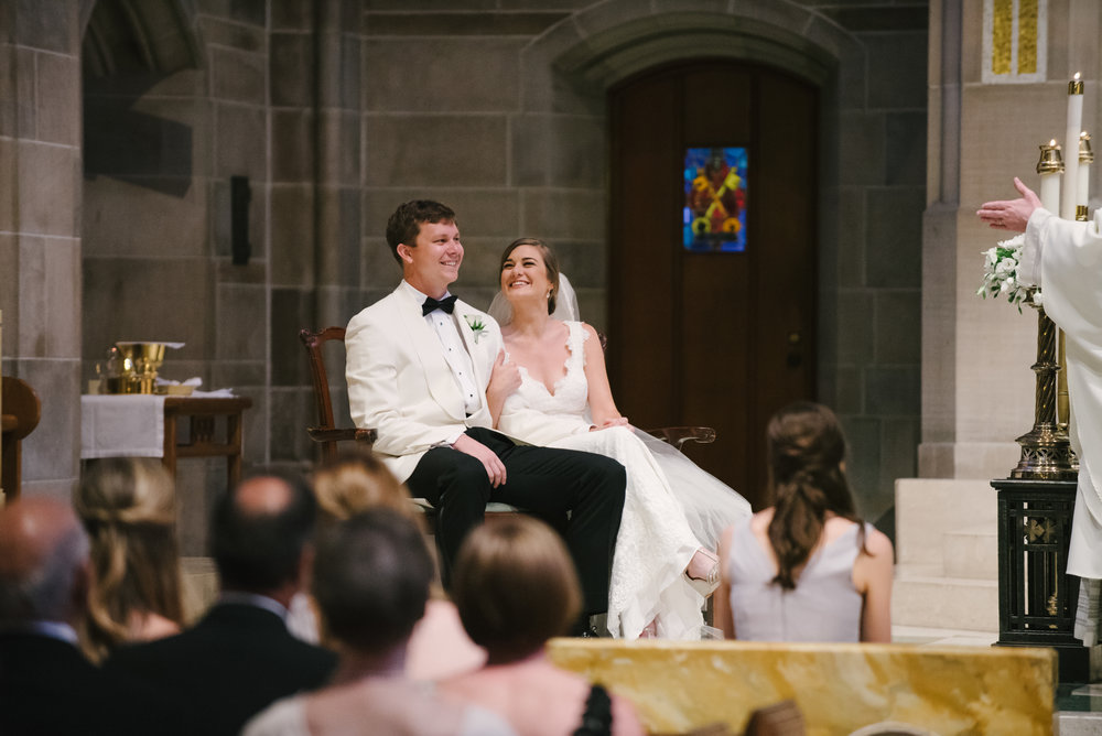 Ceremony Photos at Cathedral of Christ the King-2011.jpg