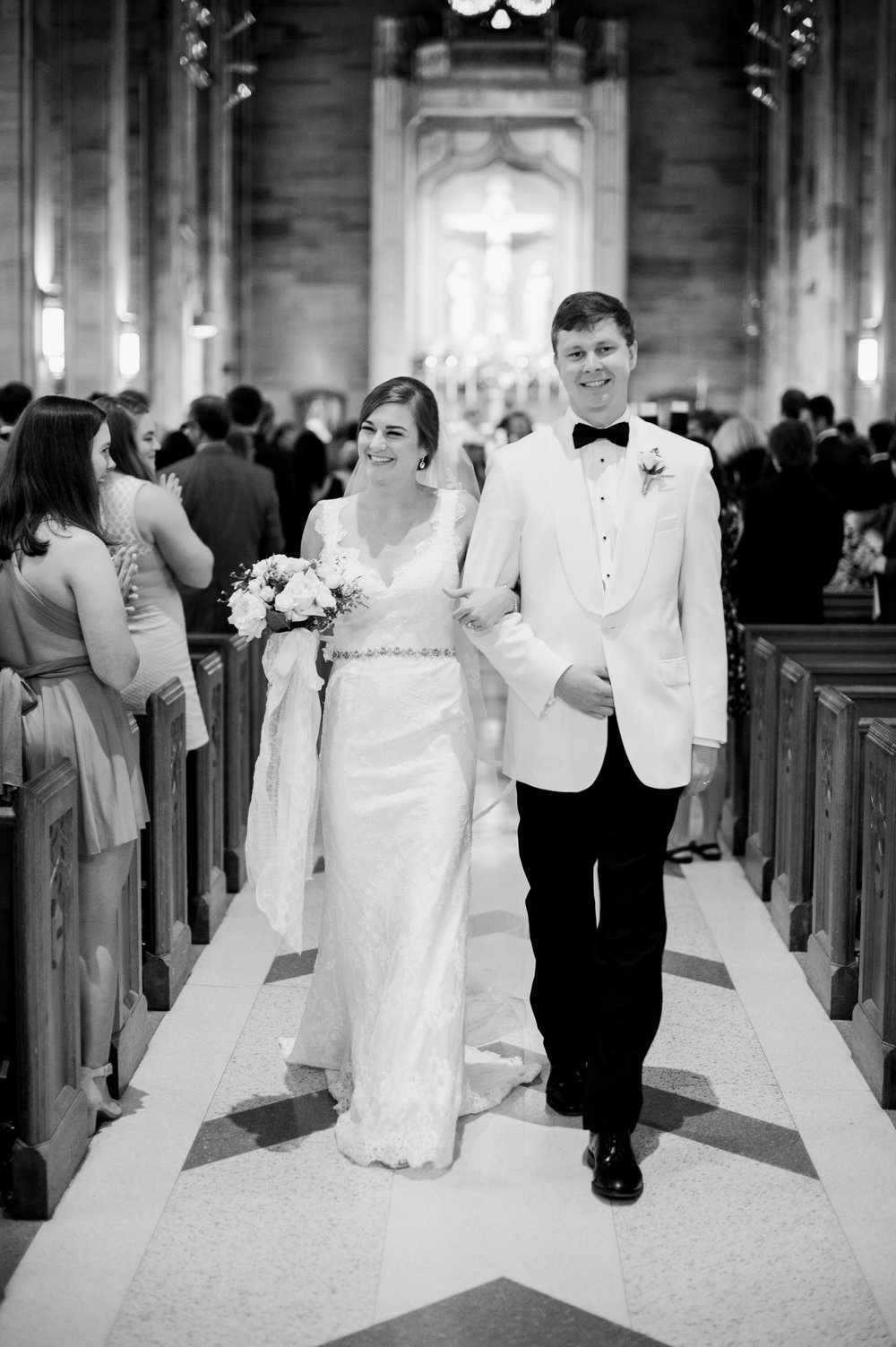 Ceremony Photos at Cathedral of Christ the King-2014.jpg