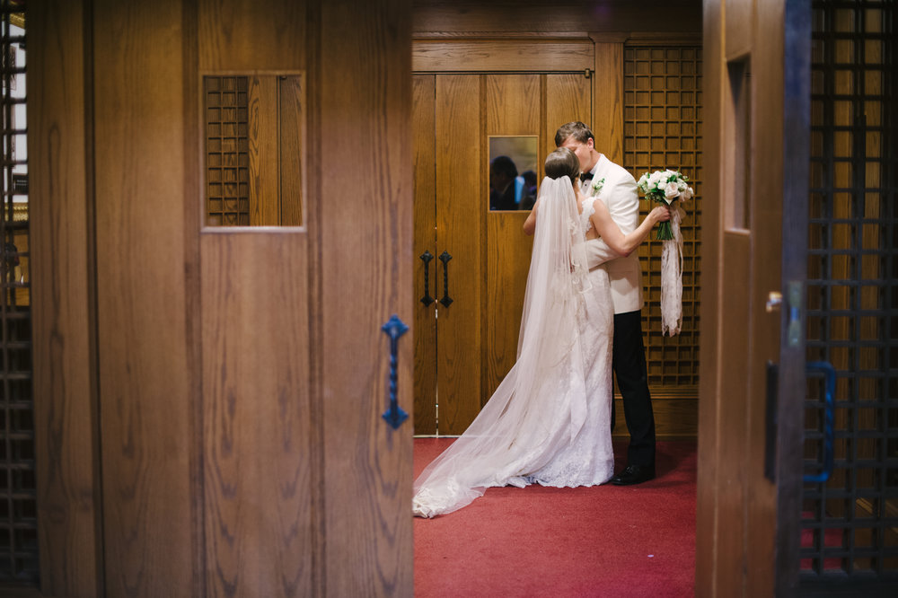 Ceremony Photos at Cathedral of Christ the King-2015.jpg