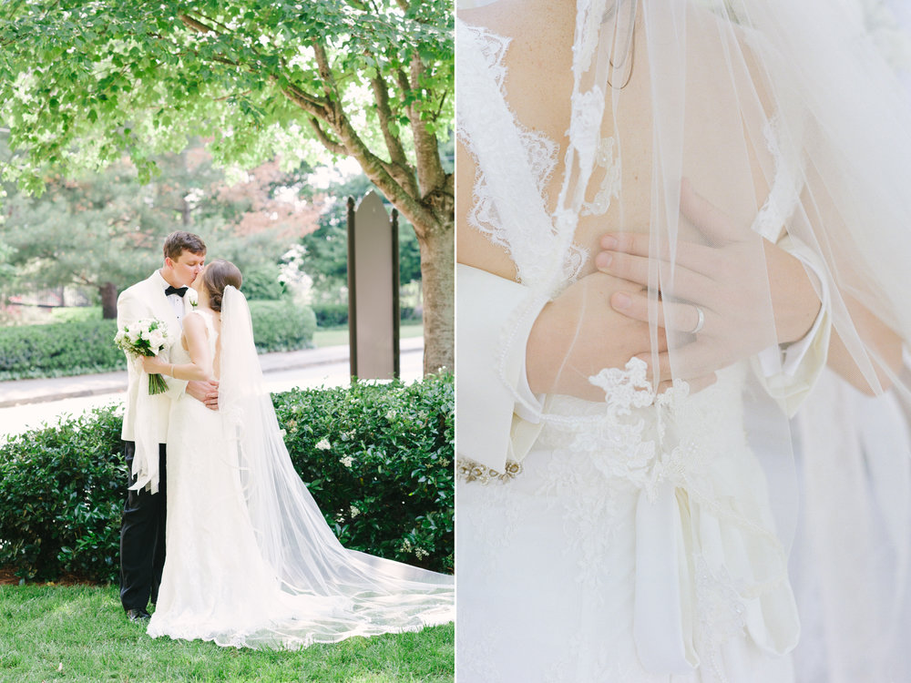 Bride and Groom at Cathedral of Christ the King Atlanta.jpg
