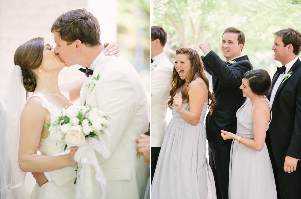 Excited Wedding Party.jpg
