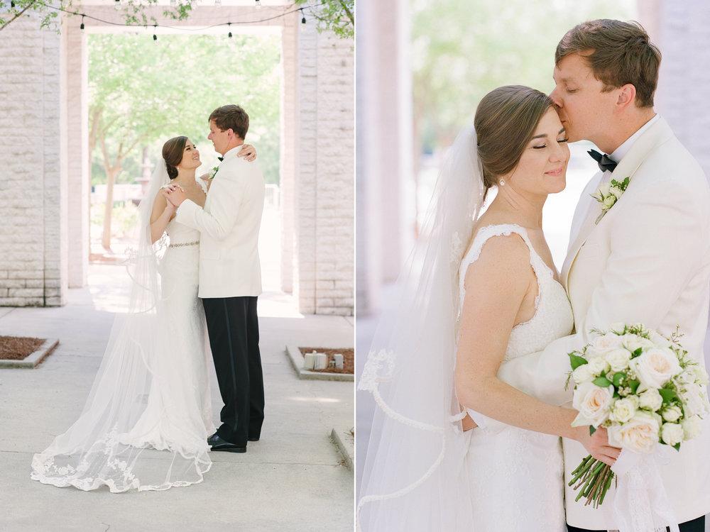Bride and Groom at Hellenic Center Carlos Ballroom.jpg