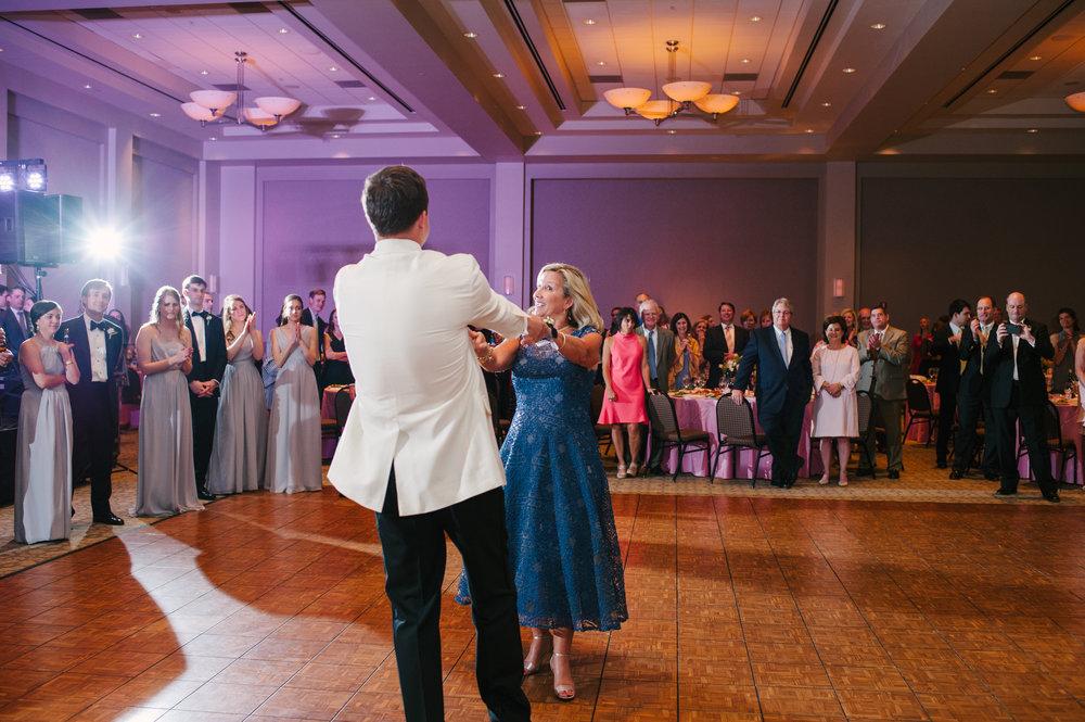 Reception at the Ballroom at Carlos Center-2024.jpg