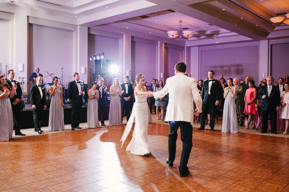 Reception at the Ballroom at Carlos Center-2019.jpg