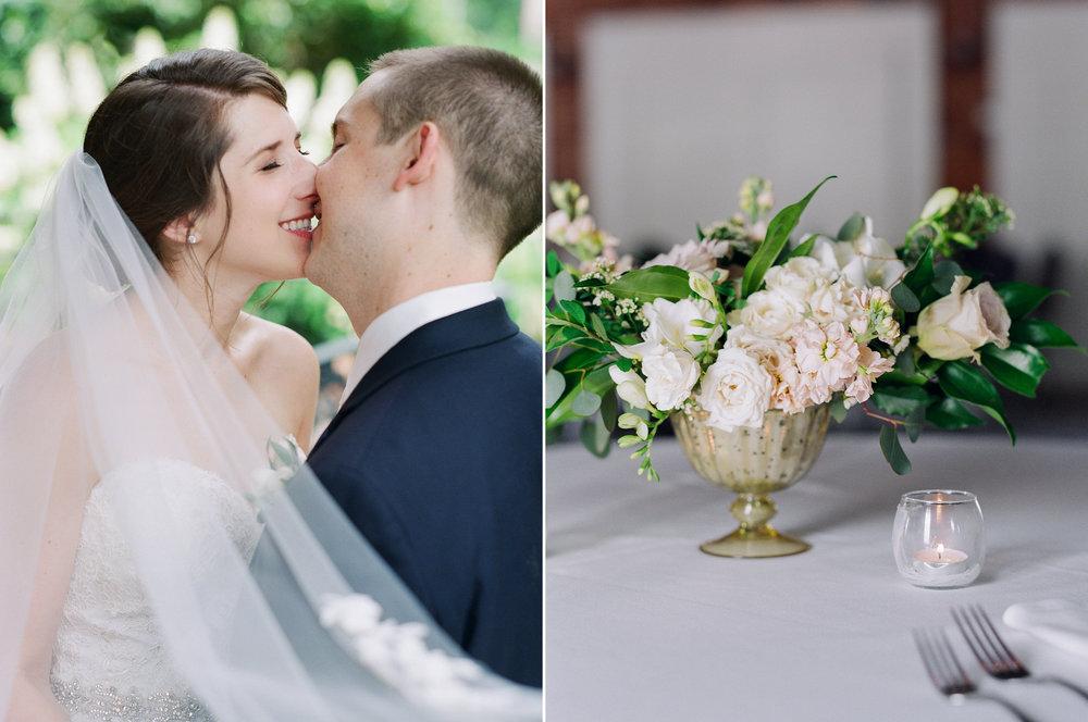 Elegant Spring Wedding at the Graduate Athens.jpg