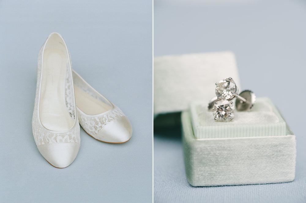 Wedding Details at the Graduate Athens.jpg