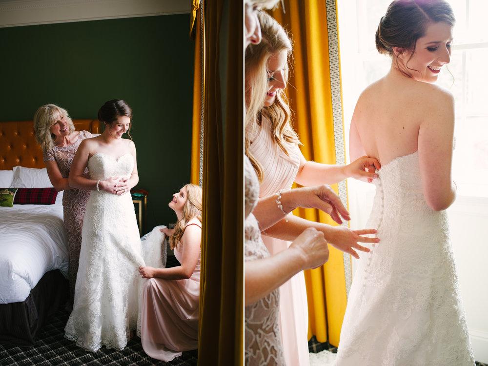 Bridal Prep the Graduate Athens.jpg