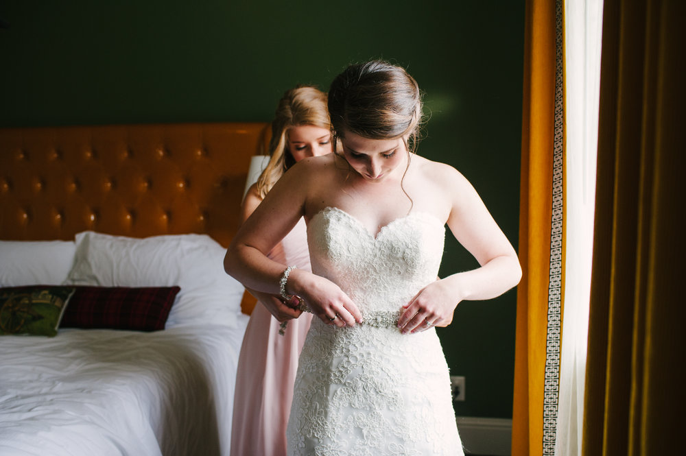 Bridal Prep Graduate Athens Wedding-2006.jpg