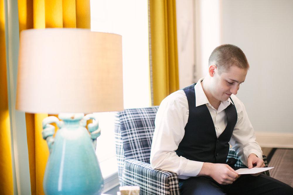 Groom Prep Graduate Athens Wedding-2011.jpg