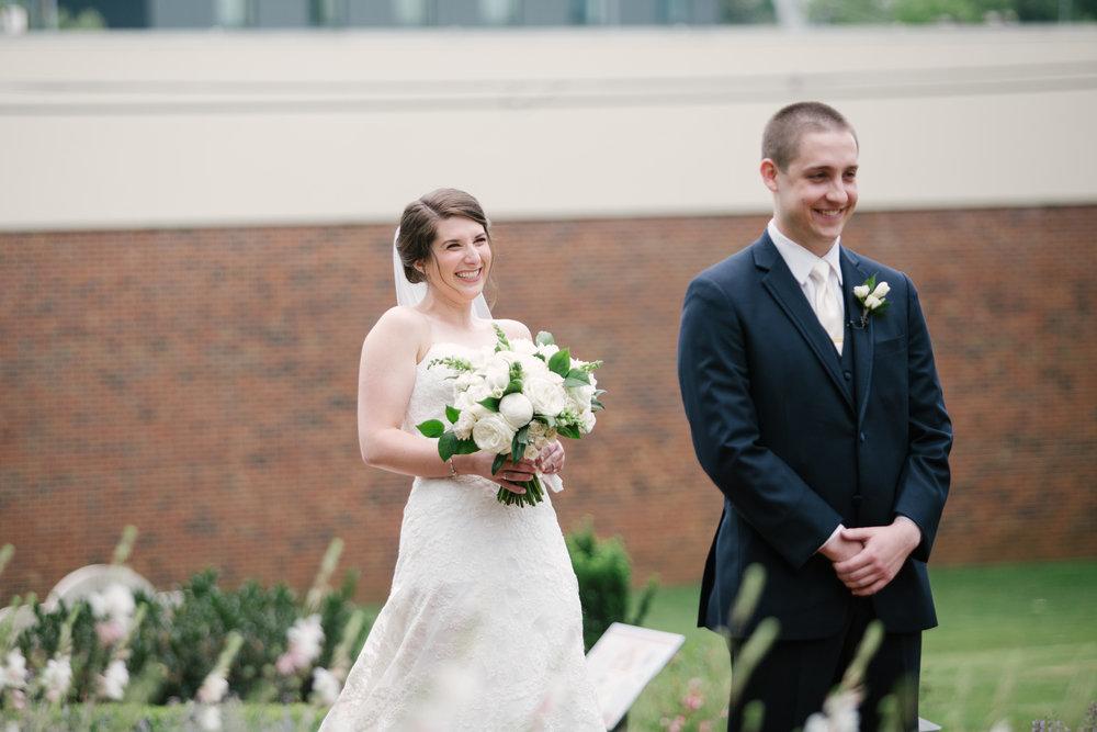 First Look Athens Georgia Wedding-2012.jpg