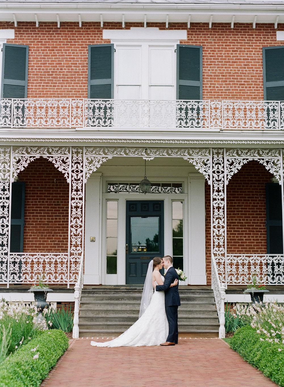 Lyndon House Arts Center Wedding Photo-2013.jpg