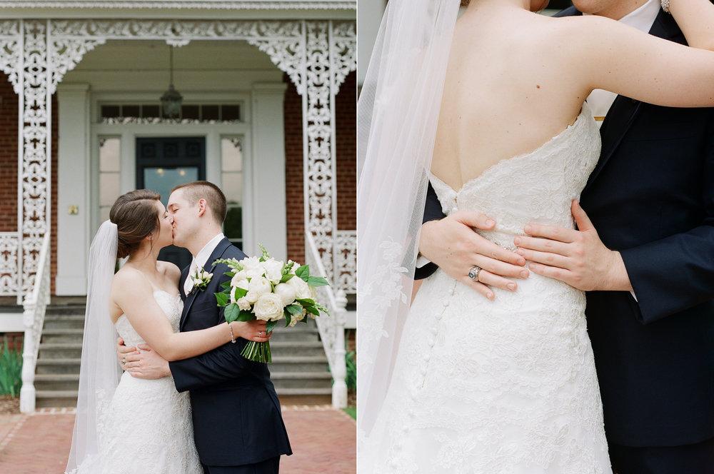 Lyndon House Arts Center Wedding Photos.jpg