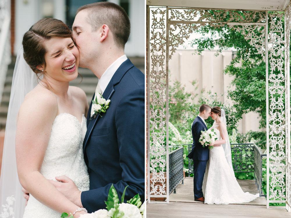 Lyndon House Arts Center Wedding Portraits.jpg