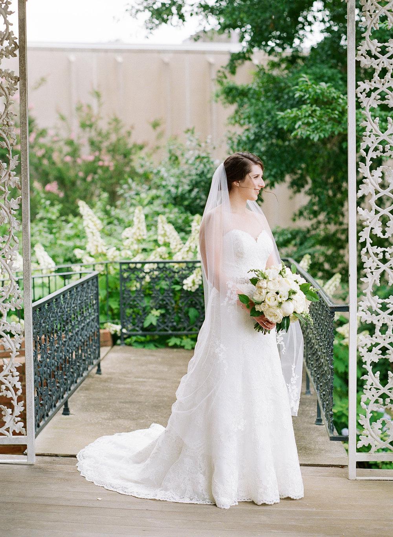 Lyndon House Arts Center Wedding Portrait-2015.jpg