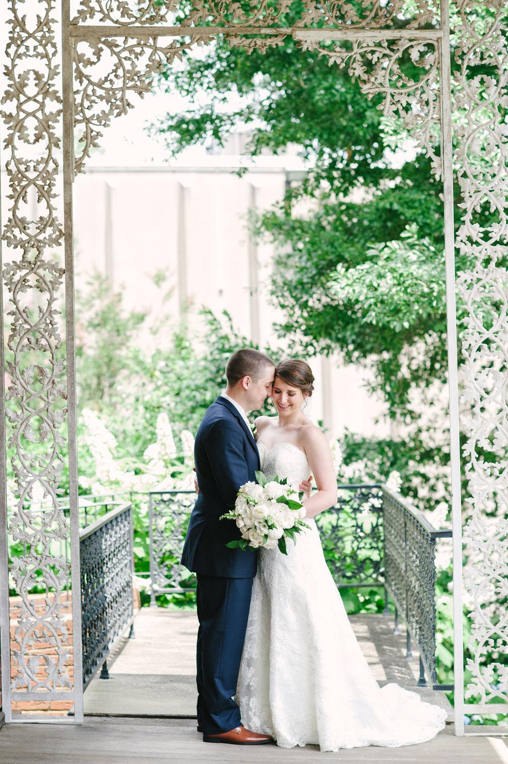 Lyndon House Arts Center Wedding Portrait-2017.jpg