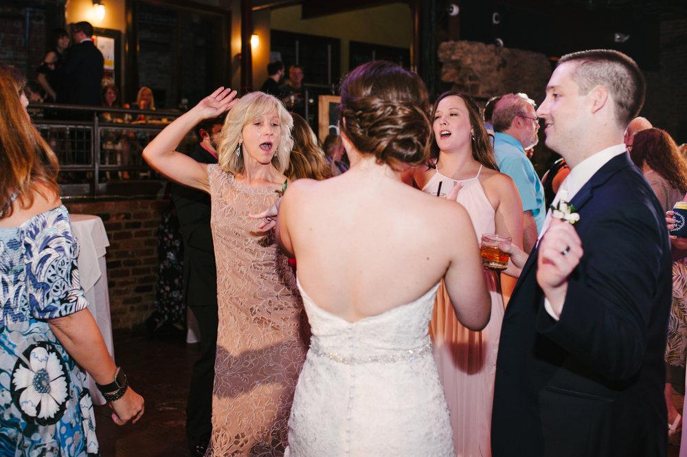 Graduate Athens Wedding Reception the Foundry-2050.jpg