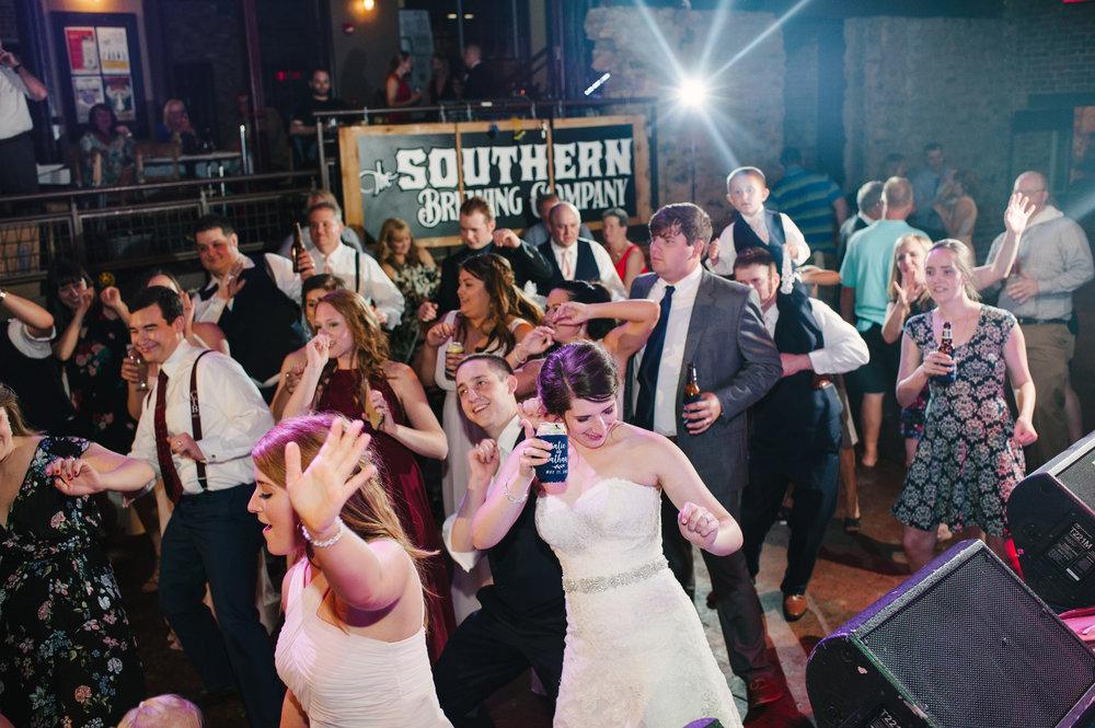 Graduate Athens Wedding Reception the Foundry-2051.jpg