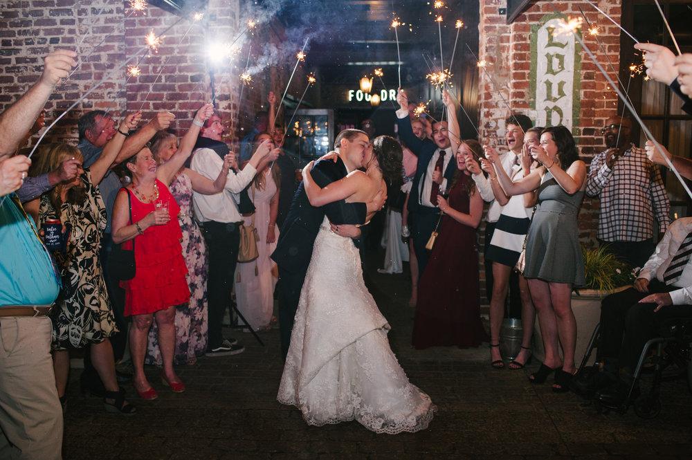 Graduate Athens Wedding Reception the Foundry-2053.jpg