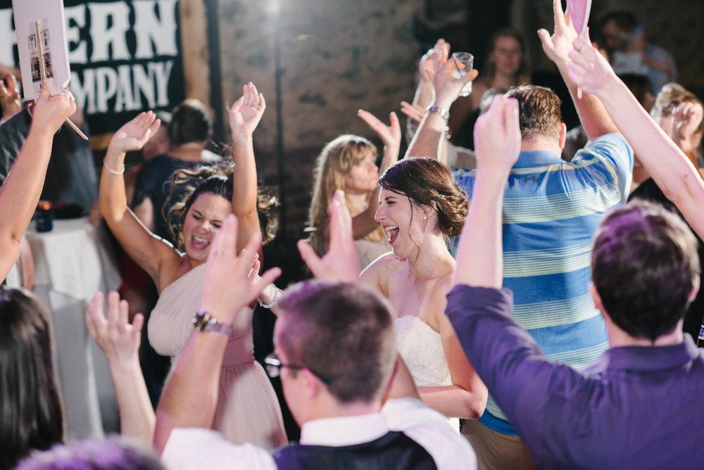 Graduate Athens Wedding Reception the Foundry-2052.jpg