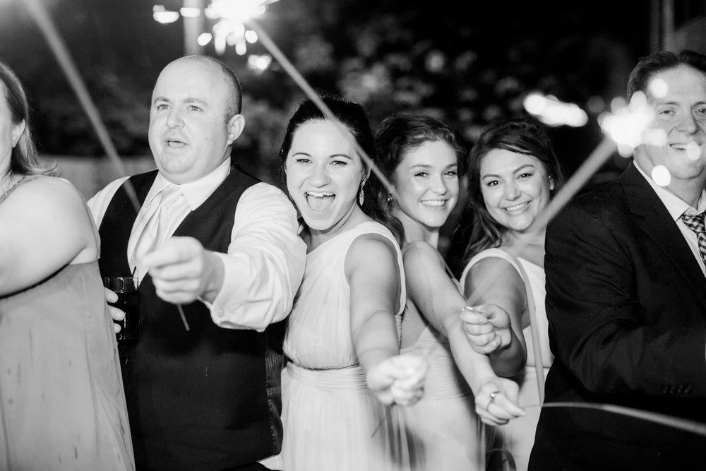 Graduate Athens Wedding Reception the Foundry-2054.jpg