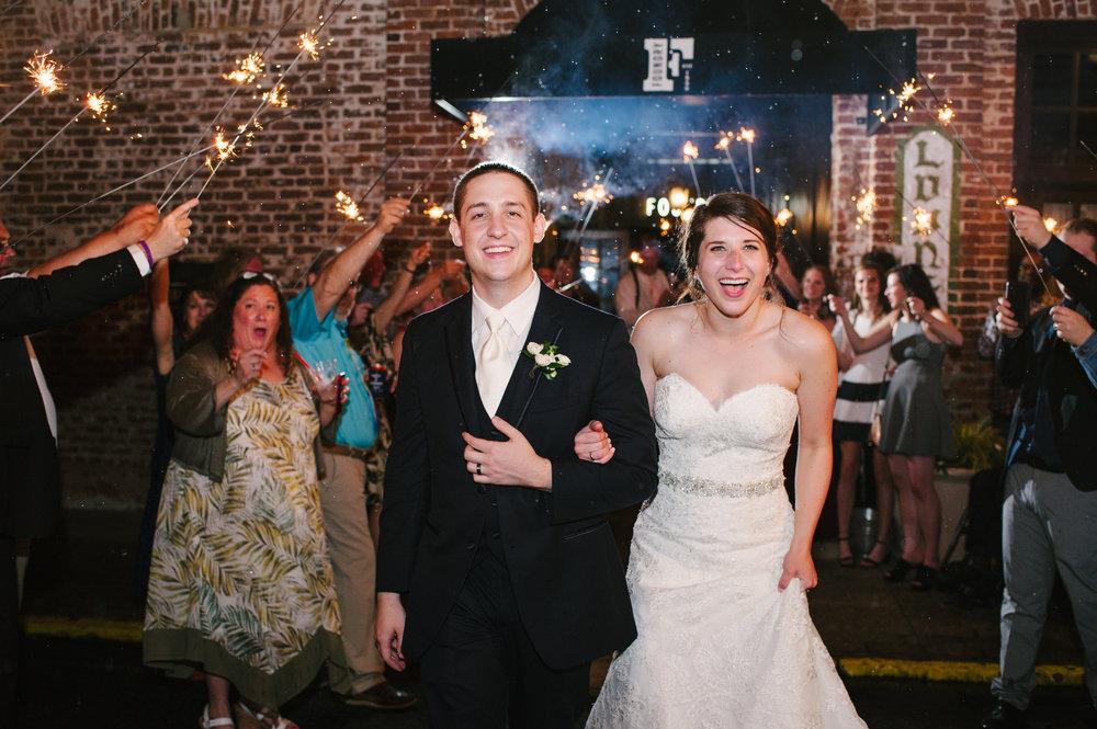 Graduate Athens Wedding Reception the Foundry-2055.jpg