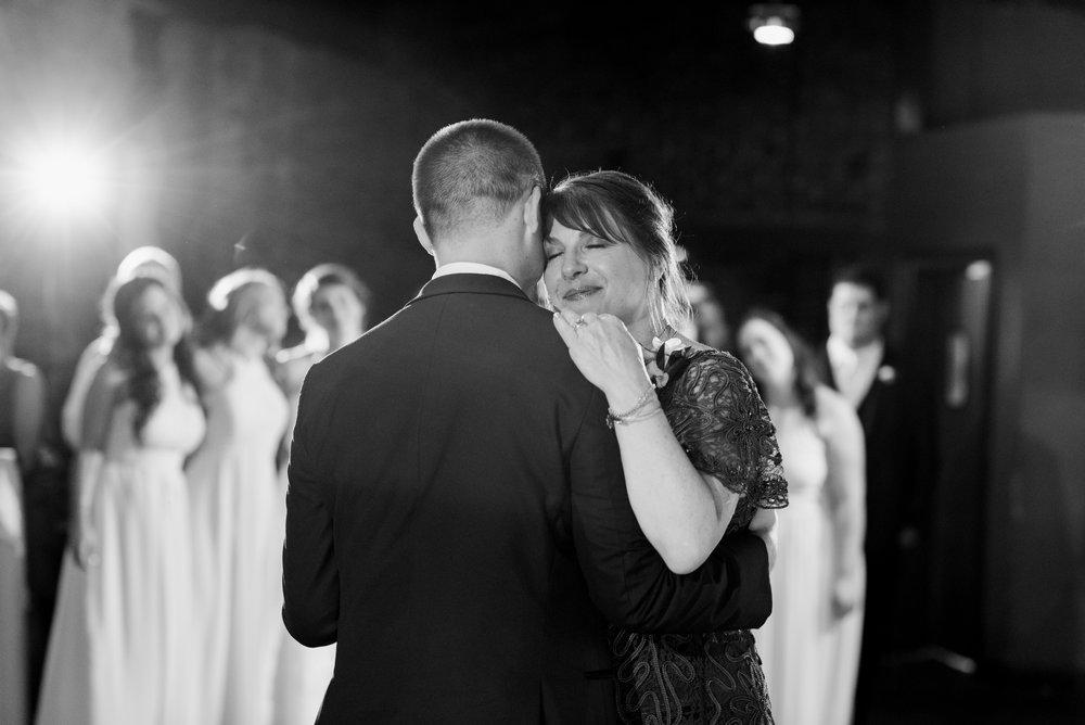 Graduate Athens Wedding Reception the Foundry-2049.jpg