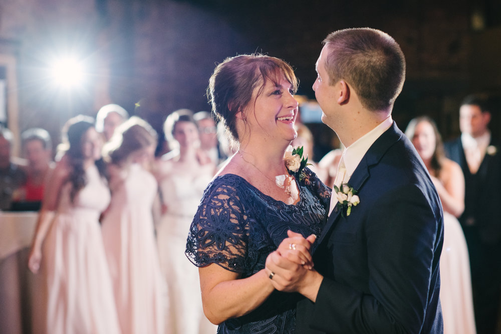Graduate Athens Wedding Reception the Foundry-2048.jpg