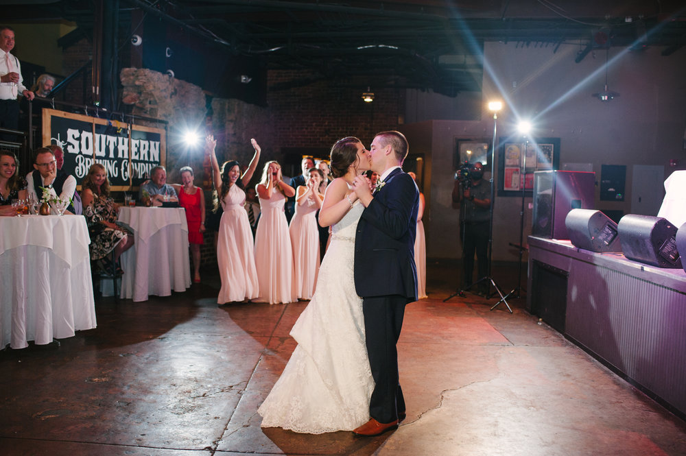 Graduate Athens Wedding Reception the Foundry-2047.jpg