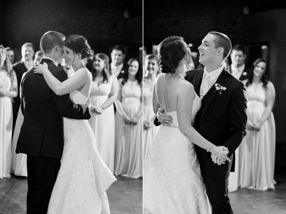 First Dance the Foundry at Graduate Athens.jpg