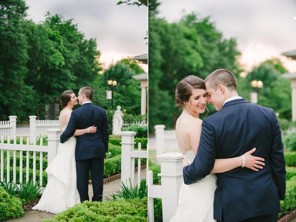 Sunset Photos Graduate Athens Wedding.jpg
