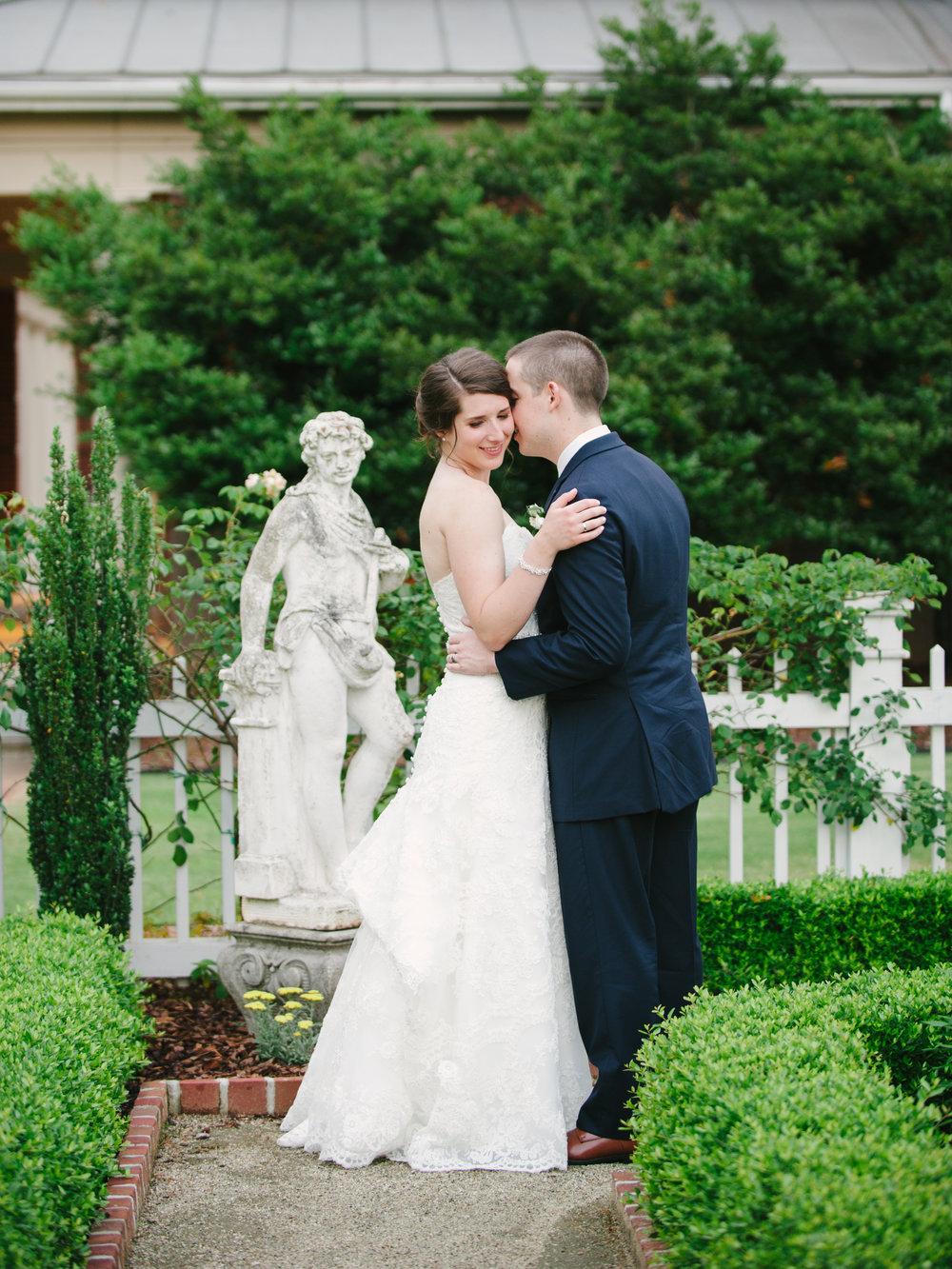 Sunset Photos Graduate Athens Wedding-2044.jpg