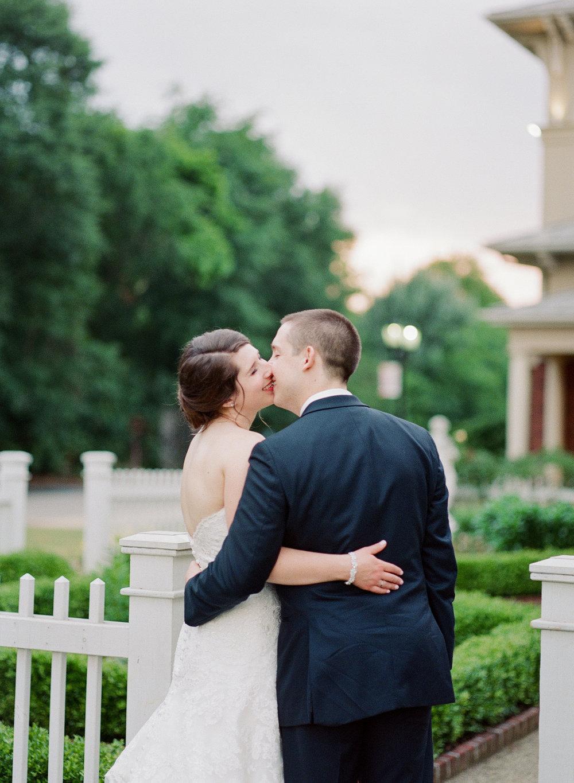 Sunset Photos Graduate Athens Wedding-2043.jpg