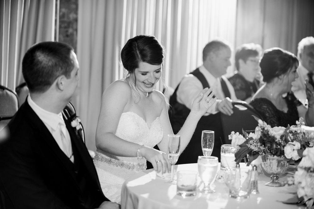 Graduate Athens Wedding Reception Toasts-2042.jpg