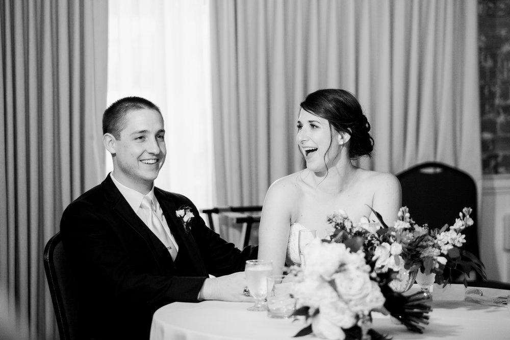 Graduate Athens Wedding Reception Toasts-2041.jpg