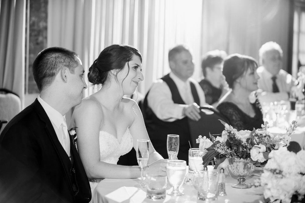 Graduate Athens Wedding Reception Toasts-2040.jpg