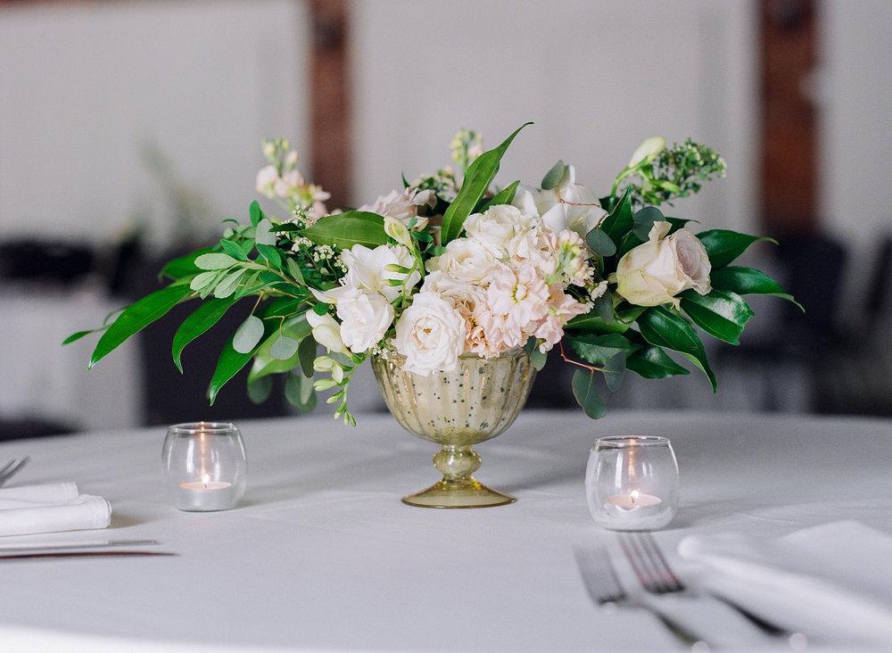 Graduate Athens Wedding Reception-2039.jpg