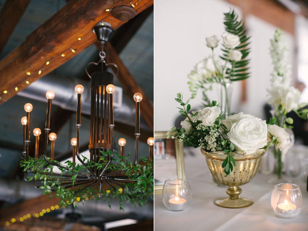 Graduate Athens Wedding Reception Decor-1.jpg