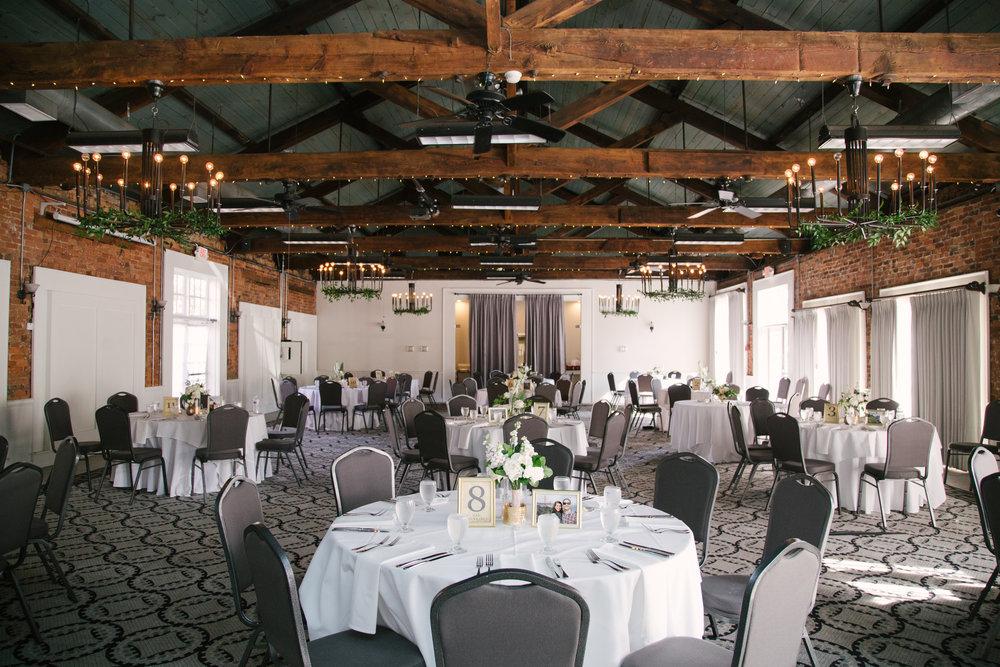Graduate Athens Wedding Reception-2038.jpg