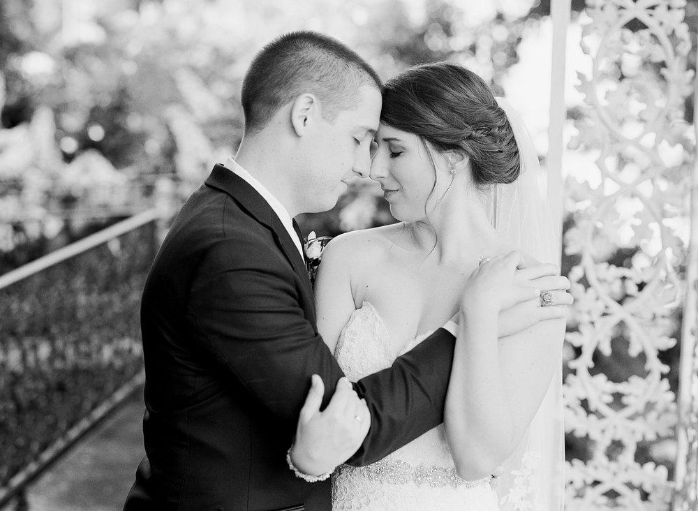 Graduate Athens Wedding Bride and Groom Photos-2034.jpg